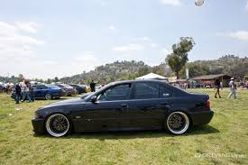 bmw m5 slammed bmw m5 e39 aftermarket wheels page 286 bmw m5 forum and m6