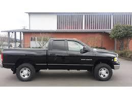 2005 dodge ram 3500 for sale for sale 2005 dodge ram 3500 laramie crew cab 4x4 truck diesel