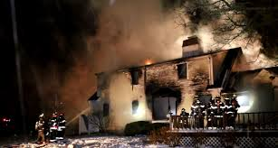 south orleans two alarm house fire u2026 video hyannis news news