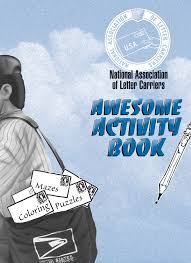 activity book cover jpg