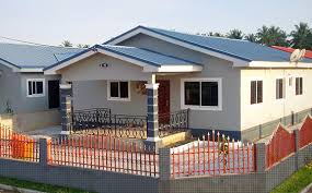 two bed room house 2 bedroom detached house