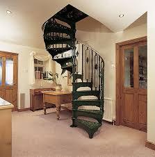 Victorian Banister Traditional Victorian Cast Spiral Staircases U2013 British Spirals