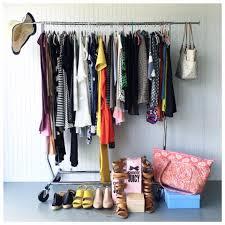 fashion archives cotton u0026cashmere