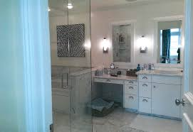 Bathroom Vanity Portland Oregon by Single White Bathroom Looking For Two Sinks And Class