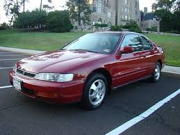 1997 honda accord 2 door coupe find used 1997 honda accord coupe 2 door limited low no