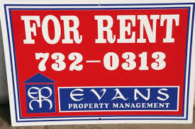apartments for rent in visalia ca from 475 hotpads