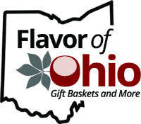 ohio gift baskets ohio gift baskets and candy from flavor ohio