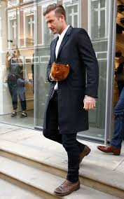 how to wear desert boots the idle man