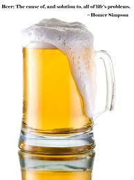 beer glass svg beer of the month kona big wave golden ale funk u0027s house of