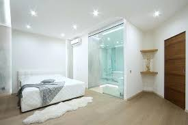 Bedroom Lighting Ideas Ceiling Lighting For Bedroom Ceiling Size Of Bedroom Lighting Ideas