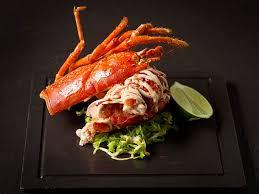 cuisine id馥 id馥de cuisine facile 100 images 40 best tasty images on tasty