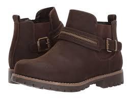 skechers womens boots uk womens cypress cedar ankle boots
