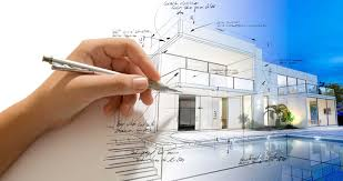 House Builder Plans House Renovations U0026 Home Extensions Melbourne Builders Balwyn