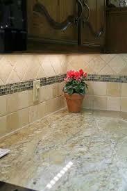 Atlanta Kitchen Tile Backsplashes Ideas by Tuscan Palazzo Love This Italian Style Backsplash Kitchen