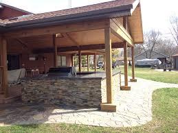 Roof Razor by Razor Edge Landscape A Premium Lawn And Landscape Company