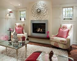 Transitional Interior Design Ideas by Transitional Interior Design