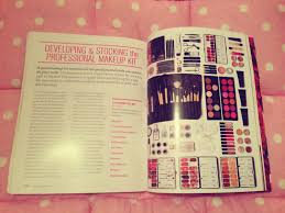 professional makeup books how to do professional makeup book mugeek vidalondon