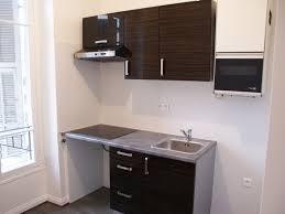 installer cuisine equipee installation d une cuisine à plomberie electricité pose de