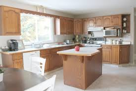 fitted kitchen design ideas pictures of simple kitchen design simple kitchen designs modern