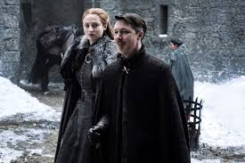 lore of thrones what exactly was littlefinger u0027s long term plan