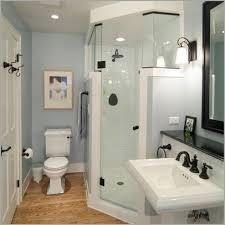 corner tub shower doors 25 best ideas about corner showers on