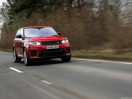 land rover brown land rover range rover sport svr 2015 pictures information