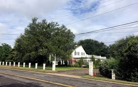 chip and joanna gaines new house could this be the next house on season 4 of fixer upper rachel