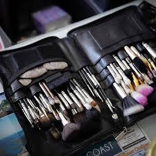 Makeup Emk emk makeup hairstyling mermaid waters queensland australia