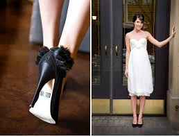 wedding shoes black black wedding shoes shoes wedding shoes