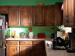How To Faux Paint Kitchen Cabinets How To Paint Laminate Kitchen Countertops Diy