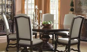 dining room sets for 8 dining room 8 seat dining room sets amazing dining room sets 8