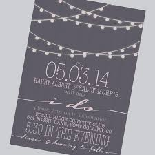 Cute Wedding Programs The 25 Best Simple Wedding Invitations Ideas On Pinterest
