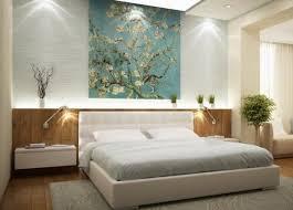 applique murale pour chambre applique murale pour chambre adulte ikea chambre idées de