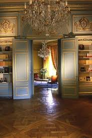 French Chateau Style 25 Best French Chateau Decor Ideas On Pinterest French Chateau