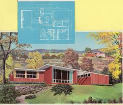 homes and plans of the 1940 u0027s 50 u0027s 60 u0027s and 70 u0027s flickr