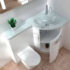 small toilet sink combo 87 best downstairs cloakroom images on pinterest bathroom