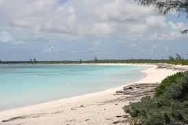 the best bahamas vacation packages 2017 tripadvisor