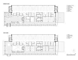 gallery of administrative building of glaxosmithkline inc administrative building of glaxosmithkline inc coarchitecture 60 60 floor plans