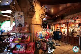 Boutique Japonaise Paris Hello Disneyland Le Blog N 1 Sur Disneyland Paris King