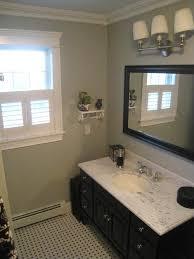 farrow and bathroom ideas modern country style study farrow and light blue pt 2
