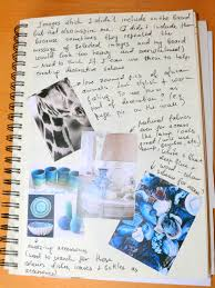 House Interior Design Mood Board Samples by How To Create Your Personal Style Board 5 Easy Steps L U0027 Essenziale