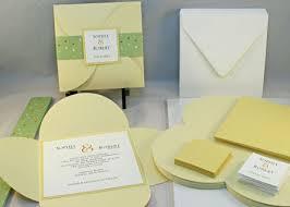 Diy Wedding Invitations Templates Diy Wedding Invitation Kits Orionjurinform Com