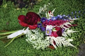 Wedding Flowers Dublin A Grand Occasion James U0026 Rebecca Onefabday Com