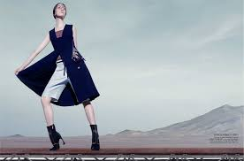 fashion photography by paulo vainer