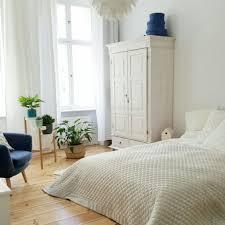 best kleines schlafzimmer gestalten ideas house design ideas