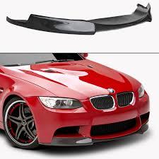 lexus is200 sport body kit popular bumper fiber kit buy cheap bumper fiber kit lots from