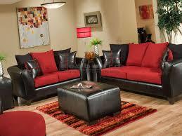 Cheap Modern Living Room Sets by Black Living Room Set Living Room All White Living Room Set