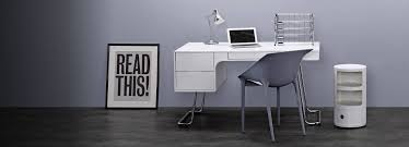 Small Writing Desk With Hutch Office Desk White Lacquer Desk Small Writing Desk With Drawers
