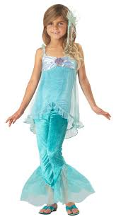best 25 homemade mermaid costumes ideas on pinterest
