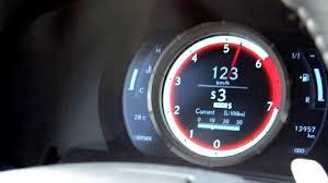 lexus is300 rwd test drive lexus is300 hybrid f sport 2017 youtube